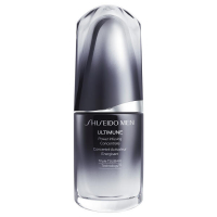 Men Ultimune Power Infusing Concentrate