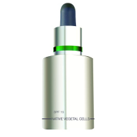 Prodigy Powercell Foundation