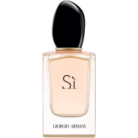 Giorgio Armani Sì E.d.P. Nat. Spray 30ml