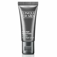 Anti-Age Eye Cream