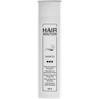 Hair Doctor Shampoo 250ml