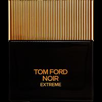 Tom Ford Noir Extreme E.d.P. Nat. Spray 50ml