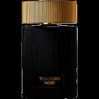Tom Ford Noir Pour Femme E.d.P. Nat. Spray 50ml