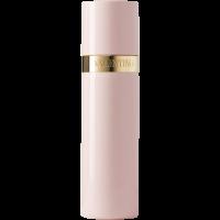Deodorant Nat. Spray
