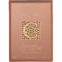 Clive Christian C Men Perfume Spray 50ml