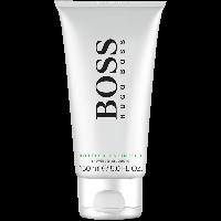 Boss - Hugo Boss Bottled.Unlimited. Shower Gel 150ml