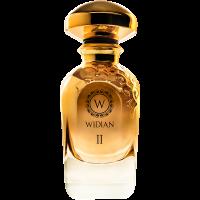 Gold Collection II Parfum Spray