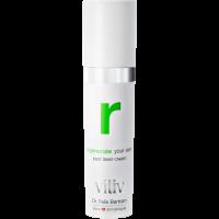 R Regenerate your Skin