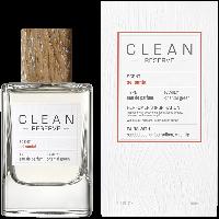 Clean Reserve Sel Santal E.d.P. Nat. Spray 100ml