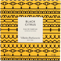 Vilhelm Parfumerie Black Citrus E.d.P. Nat. Spray 100ml
