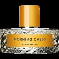 Vilhelm Parfumerie Morning Chess E.d.P. Nat. Spray 100ml