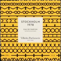 Vilhelm Parfumerie Stockholm 1978 E.d.P. Nat. Spray 100ml