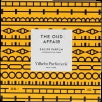 Vilhelm Parfumerie The Oud Affair E.d.P. Nat. Spray 100ml