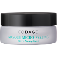 Codage Masque Micro-Peeling 50ml