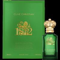 Clive Christian 1872 Women Perfume Spray 50ml