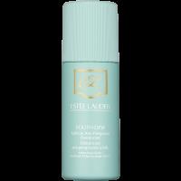 Deodorant Roll-On Antiperspirant