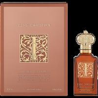 Clive Christian I Women Perfume Spray 50ml