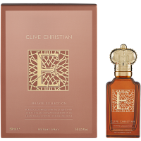 Clive Christian E Men Perfume Spray 50ml