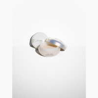 Shiseido Future Solution LX Lose Powder 10g