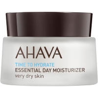 Time to Hydrate Essential Day Moisturizer Very Dry Skin