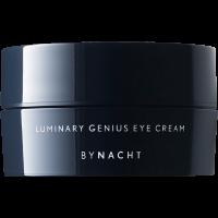 Luminary Genius Eye Cream