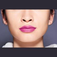 Lacquerink Lipshine