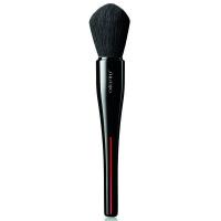 Maru Fude Face Brush