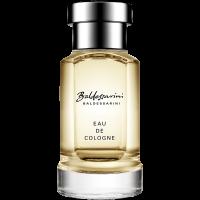 Baldessarini Classic E.d.C. Concentrée Nat. Spray 30ml