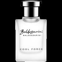 Baldessarini Cool Force E.d.T. Nat. Spray 30ml