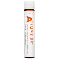 A4 Cosmetics A4 Impulse®: Der neue Beauty Drink für schöne Haut 700ml