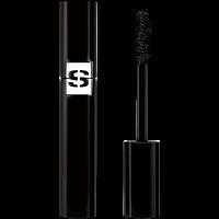 Sisley Mascara So Volume 8ml Deep Black 01
