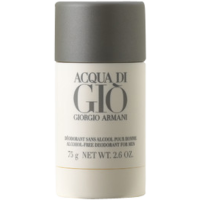 Giorgio Armani Acqua di Giò Pour Homme Deodorant Stick 75g