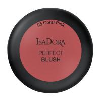 Perfect Blush