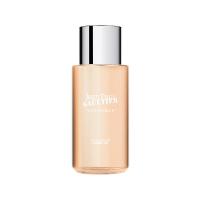 Perfumed Showergel