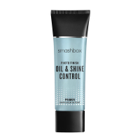 Photo Finish Oil Shine Control Primer