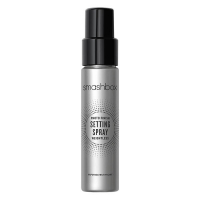 Photo Finish Weightless Setting Spray