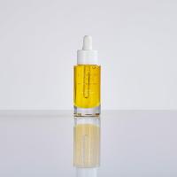 Pure Prickly Pear Oil