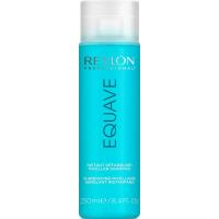 Revlon Equave Hydro Shampoo