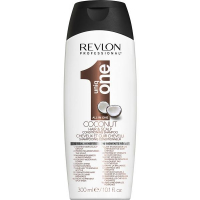 Revlon Uniq One Coco Shampoo