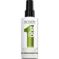 Revlon Uniq One Green Tea Scent