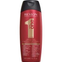 Revlon Uniq One Shampoo