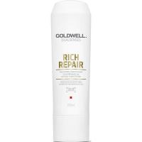 Rich Repair Restoring Conditioner