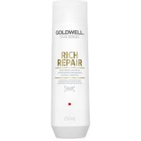 Rich Repair Restoring Shampoo