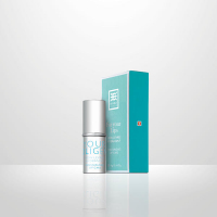 Rivoli For your Lips Soin Lèvres Hydratant 4g