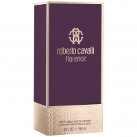 Florence Perfumed Body Lotion