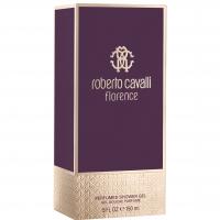 Florence Perfumed Shower Gel