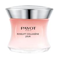 Roselift Collagène Jour