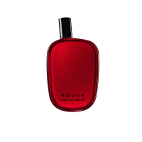 Rouge E.d.P. Nat. Spray