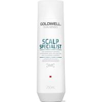 Scalp Specialist Anti Dandruff Shampoo