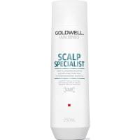 Scalp Specialist Deep Cleansing Shampoo